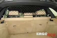 griglia per cani e71//f16 BMW x6 cani griglia di Protezione Griglia bagagli