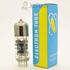 1 x 6N30P-EV (DR) / 6N30P / 6H30Pi / 6N30P-DR Reflektor TUBE 2009s, GETTER RING