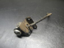 1977 77 HONDA CT125 CT 125 MOTORCYCLE BODY MOTOR IGNITION SWITCH