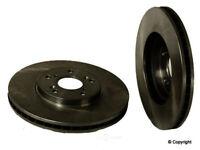 Brembo Disc Brake Rotor 405 21002 253 Front Brake Rotor//Disc