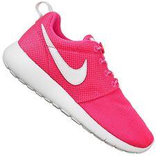 Damen Sportschuhe Runners Neon Laufschuhe Sneakers 74823 New Look