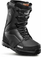 32 - Thirty Two Lashed Snowboard Boots Mens