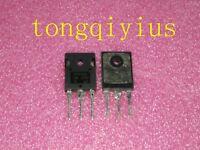 1PCS MOSFET Transistor IR//VISHAY TO-247 IRFP150 IRFP150PBF
