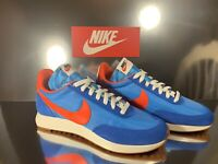 Nike Air Tailwind 79 Shoes 487754-408 'Pacific Blue'  Size Men's 7 / Women's 8.5