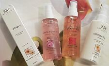 SBC - Simple Beautiful Collection, Luxury Holiday 5 Piece Collection RRP $79.95