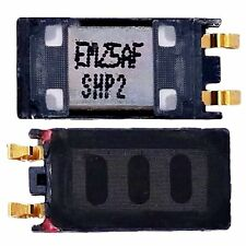 Earpiece Ear piece Speaker Module Replacement Repair Part for LG G5 H850