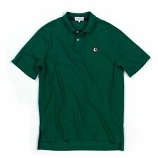1 NEW WITH TAGS DUCK HEAD TRAVELLER STYLE POLO SHIRT - GREENSBORO - LARGE