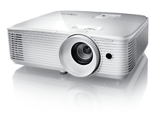 Optoma EH334 DLP PROJECTOR -  EH334 *NEW*