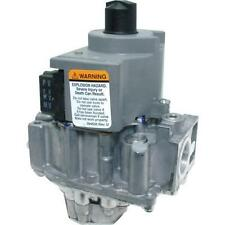 Gas Tankless Water Heaters For Sale Ebay