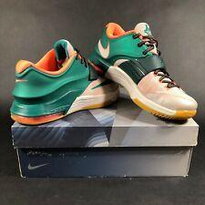 new arrival 71d61 b5f0d Nike Zoom KD 7 Athletic Shoes for Men for sale | eBay
