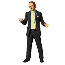 Breaking Bad 6in Saul Goodman Actionfigur