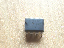 NE555P 555 TIMER IC  DIP8 ****NEW, AVAILABLE FOR FAST DISPATCH!****