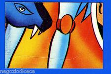 Il GRANDE MAZINGER - MAZINGA - Edierre 1979 - Figurina-Sticker n. 220 -New
