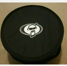 Protection Racket 13x7 Snare Drum Case