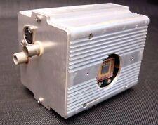 Thermo CIDTec CCD CID Video Camera CID2509A7B-A Radiation Hardened