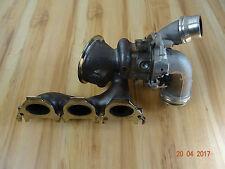 Mini F54 F55 F56 F57 F60 BMW F45 11658600045/8600045 TURBO B36 B38 moteur