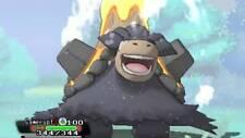 SHINY MEGA CAMERUPT ! Pokemon Ultra Sonne Mond ★ 6IV ★