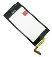 Touchscreen Digitizer Touch Screen Glas Scheibe für Nokia N500