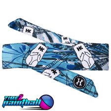 Hk Army Paintball Headband - Hostile Kitty *Free Shipping*