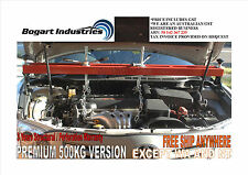 CAR/TRUCK ENGINE/TRANSMISSION LOAD SUPPORT BEAM WORKSHOP 500KG CRADLE GUARD *2