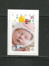 PICTURE POSTAGE    P Celebration frame    2596a  PERSONALIZED     MNH  * 1