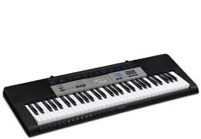 Casio CTK-1550AD Keyboard