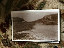 T2-1 postcard unused clachan bridge near easdale r p