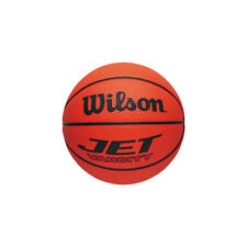 NEW Wilson Micro Jet Basketball - Mini NBA Basketball - Cheap Small Basket ball