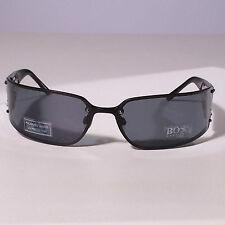 Vintage Hugo Boss Rarity Sunglasses Hb11862 gr