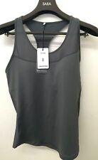 [CR LOVE] NEW! SZ XL [COUNTRY ROAD] ACTIVE SPRINT BASE SPORTS TANK TAGS - 16