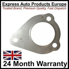 Exhaust Gasket for VW AUDI SEAT SKODA 3A0253115