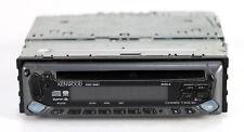 Kenwood kdc-3021 kdc3021-de alta calidad CD-Radio/autoradio radio (ar72)
