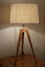 Unbranded Living Room Home Lighting