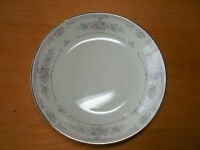 "Royal Limited Japan ANTIQUE LACE Soup Cereal Bowl 8"" 1 ea     8 available"