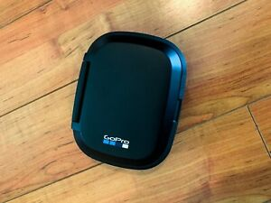 GoPro Karma Controller , Mint condition.