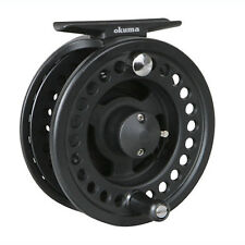 Okuma Integrity Fly Reel i5/6 NEW