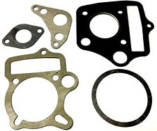 CYLINDER GASKET KIT 50CC ATV DIRT BIKE QUAD PIT BIKE 39MM
