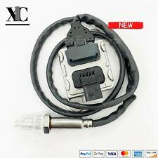 New Nox Nitrogen Oxide Sensor For DAF 2006246 2006246PE 5WK96759C 5WK9 6759C