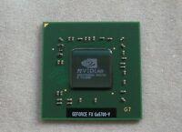 1X Nvidia GEFORCE FX Go5700-V BGA Chipset With Balls