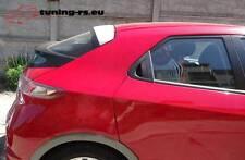 HONDA CIVIC VIII CIVIC 8 REAR ROOF SPOILER tuning-rs.eu