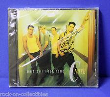 C Note 1999 Wait Till I Get Home Rare Promotional Single Original