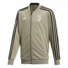veste juventus en vente Vêtements entrainement | eBay