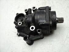 Honda VF 1100 VF1100 V65 Magna #5133 Middle Drive / Driven Gear Assembly