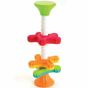 Fat Brain Toy Mini Spinny
