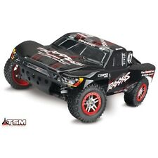 Traxxas Brushless RC Model Cars & Motorcycles