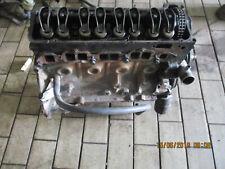 Motor engine moteur 2,0S Opel Rekord D E Manta Ascona A B CIH 74KW/100PS