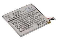 3.7V battery for Huawei Ascend D1 XL, Ascend D1, T9200, U9500e, U9200 LI-ion NEW