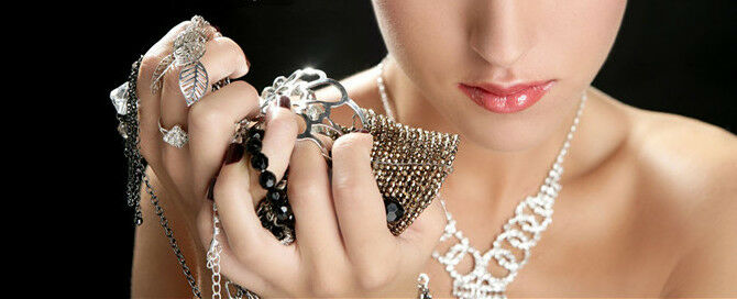 Black Magic boutique and accesories