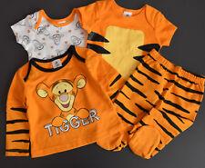 44-tlg. Paket 50@56@62 Erstausstattung Baby Kleidung Uni Winni Sachen H&M Next