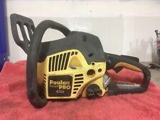 Poulan Pro 42CC  Powerhead For Parts   PP4218AVX Ch-028
